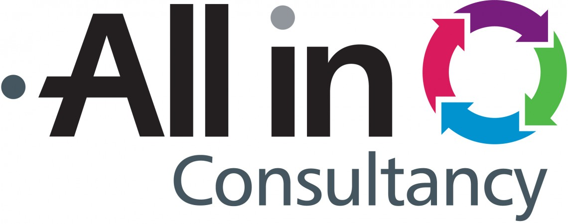 All in Property launches risk management business